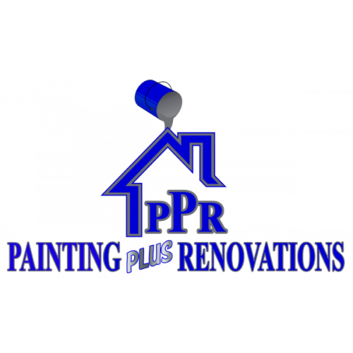 Profile Photos of Painting Plus Renovations, LLC 2161 W Carefree Drive - Photo 1 of 4