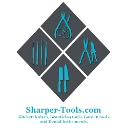 Profile Photos of Sharper Tools LLC 16 SW 102nd St. - Photo 1 of 1