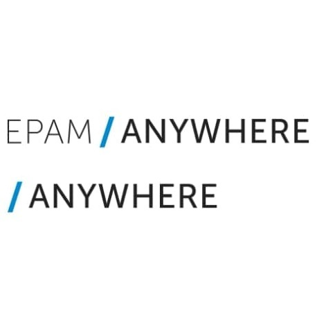 Profile Photos of EPAM Anywhere Colombia 110111 Grant Thornton Colombia Calle 102A No. 47A-09 - Photo 1 of 1