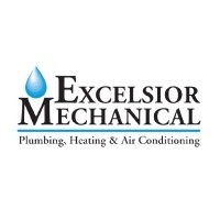 Profile Photos of Excelsior Mechanical Ltd. 1202 Patrick Cove - Photo 1 of 1