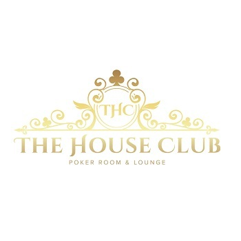 Profile Photos of The House Club Poker Room & Lounge LLC 4801 S Business Hwy 281 - Photo 1 of 1