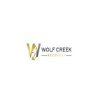 Wolf Creek Recovery 1470 W Gurley St,
