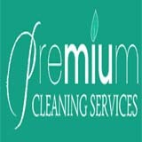 Profile Photos of Upholstery Cleaning Sydney 93 Liverpool Street - Photo 1 of 2