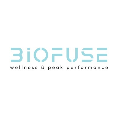 Profile Photos of Biofuse | Wellness & Peak Performance 1059 Wealthy St SE Suite E - Photo 1 of 1