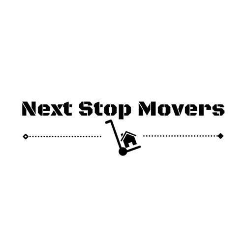 Profile Photos of Next Stop Movers 3450 Bush St Ste 080 - Photo 1 of 1
