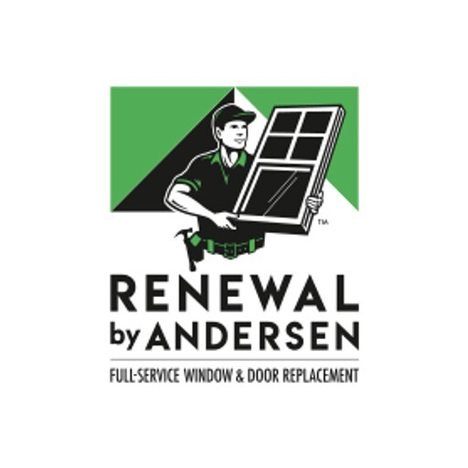 Profile Photos of Renewal by Andersen Window Replacement Fredericksburg - Photo 1 of 1