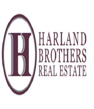 Profile Photos of Harland Brothers Real Estate 138 N. Cache St. P.O. Box 4489 - Photo 1 of 1