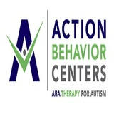 Action Behavior Centers - ABA Therapy for Autism, Plano