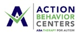 logo, Action Behavior Centers - ABA Therapy for Autism, Frisco