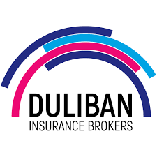 Profile Photos of Duliban Insurance Brokers 56 Main St W - Photo 1 of 1