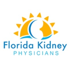 Profile Photos of Florida Kidney Physicians Bowden 5730 Bowden Rd. Suite 110 - Photo 1 of 1