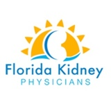 Florida Kidney Physicians Bowden 5730 Bowden Rd. Suite 110