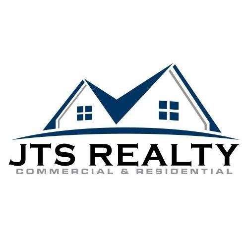 Profile Photos of JTS Realty 19600 East Parker Square Dr., Suite 215 - Photo 1 of 1