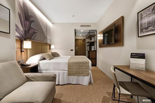 New Album of Hotel Riu Plaza Manhattan Times Square 145 West 47th St - Photo 1 of 3