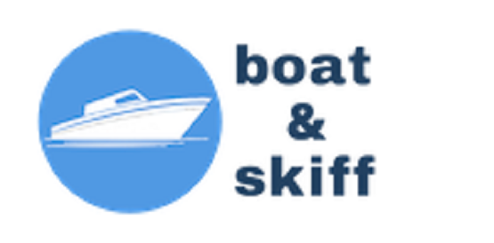 Profile Photos of Boat & Skiff Headway Office Park - Photo 1 of 1