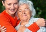 Profile Photos of Affordable Live-in Homecare