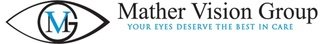 Mather Vision Group