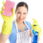 Hire the best carpet cleaners in town