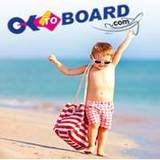 Profile Photos of OK TO Board India Pvt Ltd