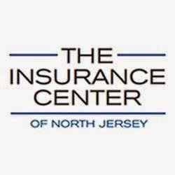 Insurance Center of North Jersey