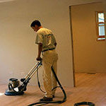 Best Floor Cleaning Services