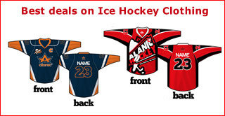 Sports Clothing Manufacturers ASGSports