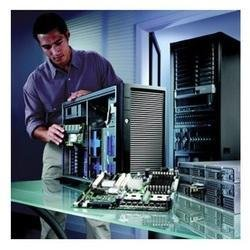 Laptop and Computer Repair Service in Dwarka