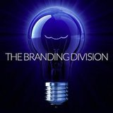 Pricelists of The Branding Division