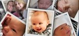 Profile Photos of The Vasectomy Reversal Centre