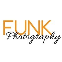 Funk Photography