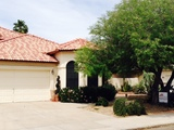 Stunning tile roof repair Allstate Roofing, Phoenix Roofers by Allstate Roofing Contractors, Phoenix