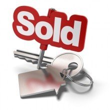 Top Chino HIlls, CA Real Estate Agents Group
