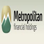 Financial Guarantees and Services for Business Owners