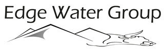 Edge Water Group Inc - Investment Firm