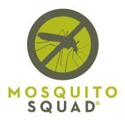 Mosquito Squad of Palm Beaches