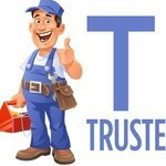 Trusted Handy Guy