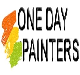 One Day Painters