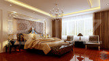 Our 3D Interior Rendering  company offer 3D Interior Design, Architectural 3D Interior Rendering, Residential And Commercial Interior Rendering Service. http://www.blitz3ddesign.com/3d-interior-rendering-services.html