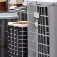 Profile Photos of Big State Air Conditioning & Heating Co. 17170 Lone Star Dr - Photo 3 of 5