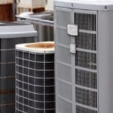 Big State Air Conditioning & Heating Co. 17170 Lone Star Dr