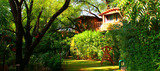 Tree House Cottages Make Your Holiday Roamntic call-9212123322