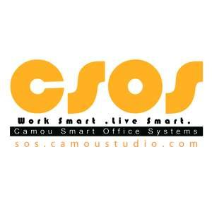 Camou Smart Office System