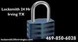 Replicate secrets, Manage collections, padlocks and locks, Mix locks, Durable deadbolts, Panic bars, Window and also door locks, Digital securing hvac systems, Keyless locks, Mortise locks, Lever locks, Smart essential accessibility, Lock boxes, Antique a