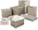 The removalists of Removalists Perth