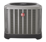 New Album of Engle Services Heating & Air