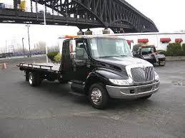Profile Photos of Los Angeles Airport Towing 3955 Globe Ave - Photo 2 of 2