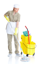 Profile Photos of Carpet Cleaning St Johns Wood Ltd.