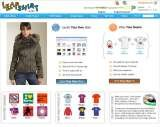 Profile Photos of iStore - Ecommerce Shopping Cart Software