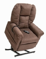 Profile Photos of Tampa Lift Chair Showroom