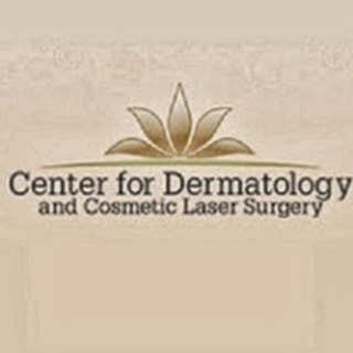 Center for Dermatology and Cosmetic Laser Surgery